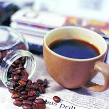 供应马来西亚白咖啡上海进口报关