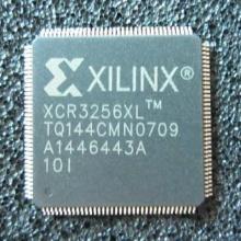 供应集成电路(IC)XC3S4000-4FGG676C