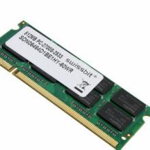 供应存储器-模块SDN06464D1BE1HY-60WR