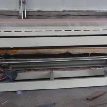 供应全自动卫生纸复卷机宏鹰纸品机械厂