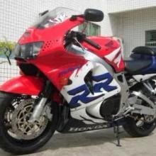 本田CBR919RR