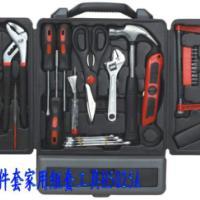 卡夫威尔100件套家用组套工具H5025