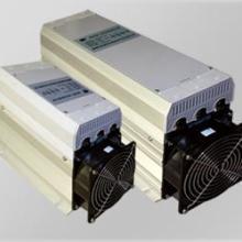 供应可控硅调压器