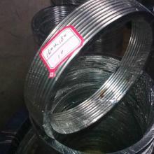 供应唐山金属缠绕垫生产厂家,金属缠绕垫报价,法兰垫片厂家直销
