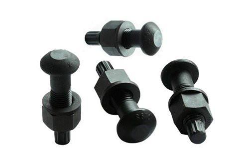 螺栓图片/螺栓样板图 (3)