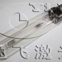 供应灯丝激光焊接系列