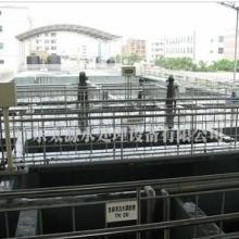 供应含铜清洗废水处理