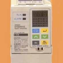 供应欧姆龙变频器3G3EV-A1002