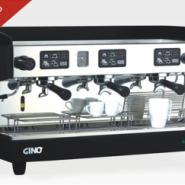 吉诺咖啡机图片