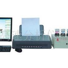 供应JTY-306型PC六通道多元素分析仪批发