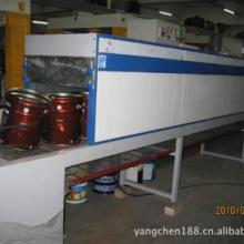 供应烤漆烘干炉设备