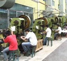 机械五金加工,机械五金加工厂,五金加工厂,广州五金加工厂图片