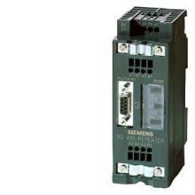 RS485 中继器6ES7972-0AA01-0XA0