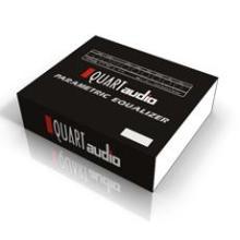 供应金华商业包装印刷