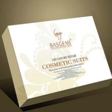 供应金华餐具包装盒印刷