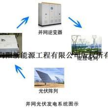 供应养殖业太阳能发电