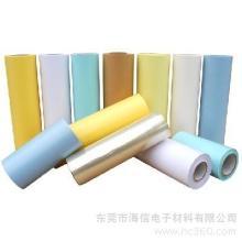 供应深圳离型纸