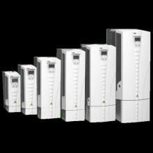 供应ABB变频器大量批发