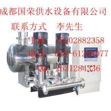 供应重庆变频泵使用寿命
