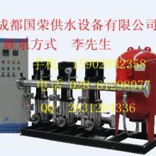 供应重庆恒压变频泵