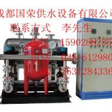 供应广元气压给水设备