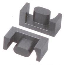 供应功率PQ型磁芯PC40材质批发