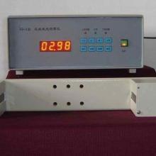 供应激光橡胶片测厚仪