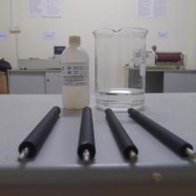 现货 PU聚氨酯导电剂,(胶棍专用),合成材料助剂,橡胶,塑料