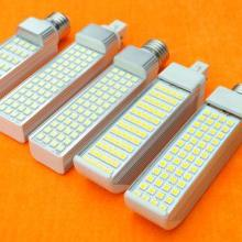 供应直口5050横插灯、横插灯外壳、横插灯外壳套件、横插灯led