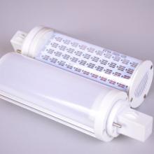 供应5款G24、E27、G23、E26横插灯灯具外壳套件