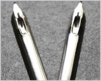 供应钢笔制造●钢笔制造销售商〓无锡市洋帆文具制造有限公司