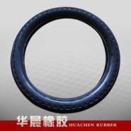 100质量保证的摩托车轮胎图片