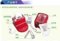 供应成都唯美榨油机代理,广州唯美榨油厂家,苏州唯美榨油批发,