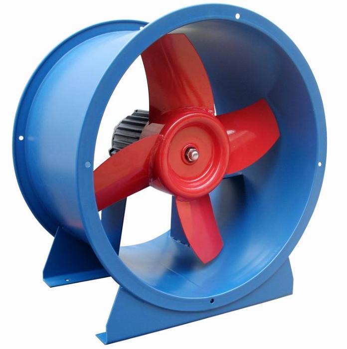 轴流通风机图片|轴流通风机样板图|轴流通风机