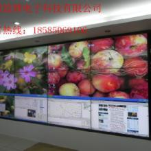 供应贵州黔西南毕节LCD拼接屏,选浪博电子最放心