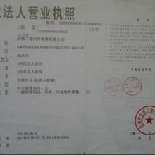 盐城市北京汽车4S店