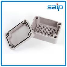 供应赛普直销塑料防水盒电缆接线盒