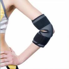 供应YI-B14竹炭活动护手肘