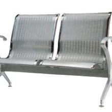 供应南山公共场所排椅