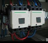 烟台低压接触器  烟台低压电器