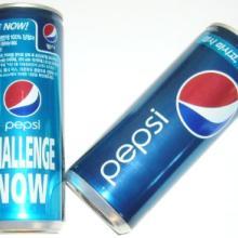 供应百事可乐轻怡碳酸无糖食品饮料批发批发