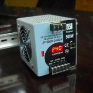 导轨电源500瓦24LP/LPS1500D系列图片
