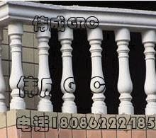 供应花瓶/阳台栏杆/艺术围栏