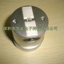 供应02-18342固晶机焊线点胶测试分光机ASM配件