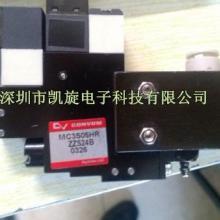 供应01-21840固晶机焊线点胶测试分光机ASM配件