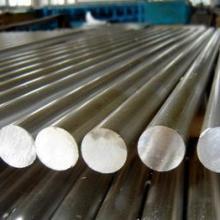 供应硅钢、硅钢带、硅钢片、硅钢棒等