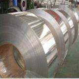 供应结构钢热连轧钢带冷轧钢带、C08RR 、C50