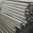 供应德国普通结构用钢材E185