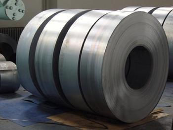 供应塑料模具用扁钢SM45等