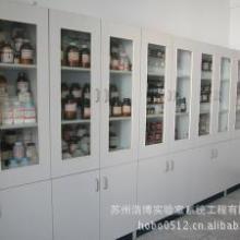 供应实验室供应医用药品柜—hobo器皿柜